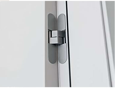 Ando Collection - Adea Porte | Your Italian Door